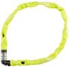 ABUS Web 1200/60 Bike Lock yellow